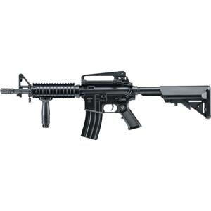 Oberland Arms OA-15 M4 -Electric