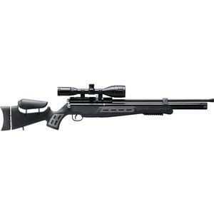 Hatsan BT65 RB 6.35mm