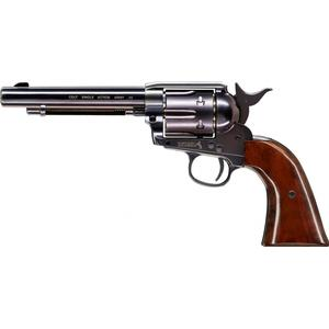 Umarex Peacemaker Colt Army 45 4.5mm CO2