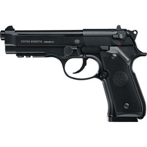 Umarex Beretta M92A1 4.5mm CO2